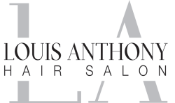 Louis Anthony Salon Quincy MA